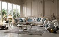 Мебель для гостиной под заказ в Харькове
