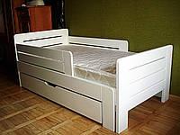 """Подростковая кровать """"Джек"""""""