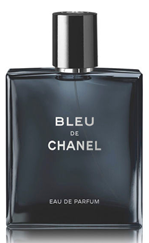 Chanel Blue de Chanel туалетная вода 100 ml. (Шанель Блю Де Шанель)