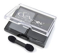 Тени для бровей Satin Touch (Eva cosmetics)