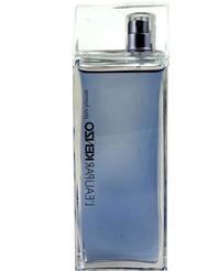 Kenzo L'eau Par Kenzo Pour Homme туалетная вода 100 ml. (Кензо Еу Пар Кензо Пур Ом)