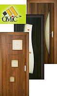 Двері МДФ «Оміс», фото 1