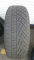 Шина б\у, зимняя: 215/65R16 Michelin Latitude Cross