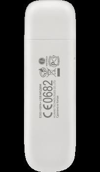 3G GSM модем Huawei E353Au-2