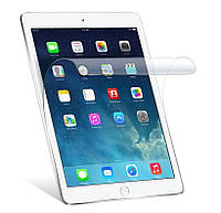 Пленка на экран планшета iPad Air (айпад аир)