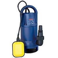 Насос для воды STERN WP 900 D