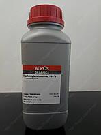 Дифенилацетонитрил