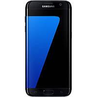 Смартфон Samsung Galaxy S7 Edge SM-G935F 32GB