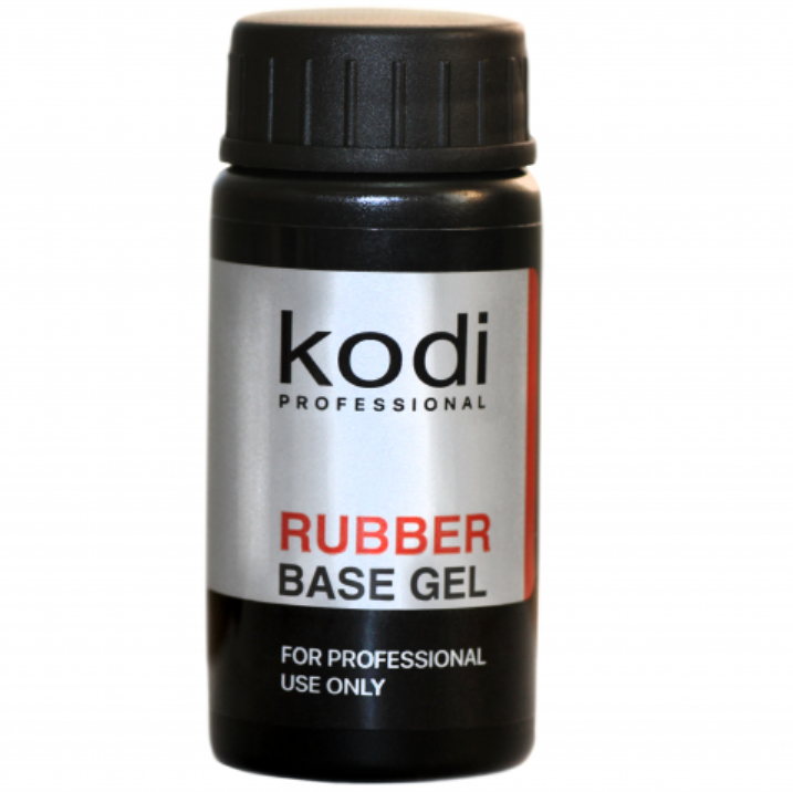 База Kodi Professional, 30мл.