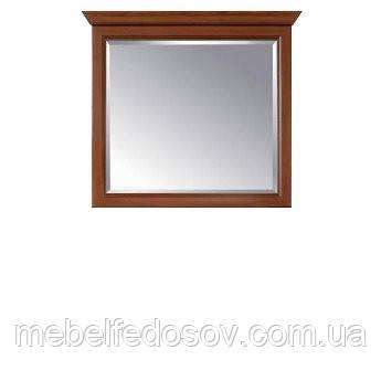зеркало стилиус, модульная система стилиус