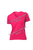 Продаем футболки оптом и в розницу