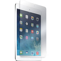 Матовая пленка Capdase для планшета iPad (айпад) 2/3/4