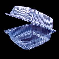 Контейнер пластиковый 2220
