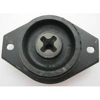 Подушка двигателя ВАЗ 2170 - 2172 АТР-Холдинг 2110-1001242 (СЭВИ-Эксперт) (без крепежа)