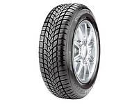 Зимние шины Lassa Snoways Era 185/60 R15 84 T