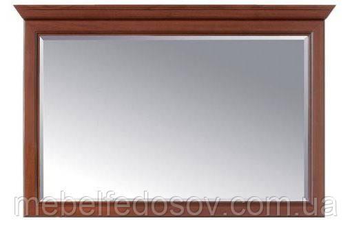 Зеркало NLUS_125 Стилиус  (BRW/БРВ Украина)