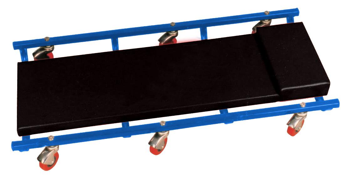 Лежак автослесаря 87C24D-B