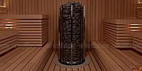 Печь sawo tower th4-60ns