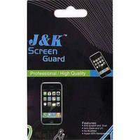 Защитная пленка на экран HTC Desire 600