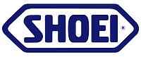 Shoei (Шое)