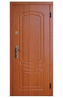 Дверь в квартиру/ М-03, фото 1