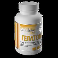 Гепатон - 2 - гепатопротектор на основе натуральных растительных экстрактов.