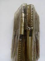 Метчики  1/2(12 ниток) резьба Витворда (комплект из 2 шт) BSW, фото 1