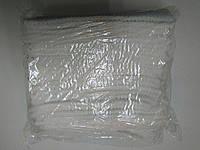 Шапочка-одуванчик медицинская одноразовая нестерильная, фото 1