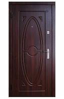 Дверь в квартиру /М-04, фото 1