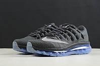 89f7f993 Женские темно-серые кроссовки в категории беговые кроссовки в ...