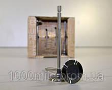Впускной клапан (4шт) на Renault Kangoo 97->2008 1.6 16V  — Renault (Оригинал) - 7701471378