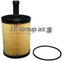 Масляний фільтр JP Group 1118502200