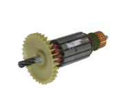 Якорь для дисковой пилы Фиолент ПД- 4 завод