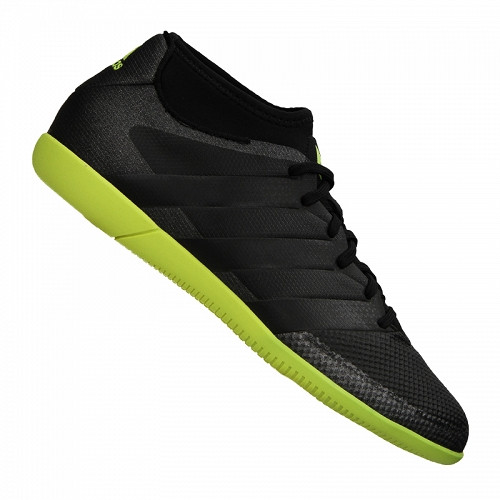Футзальная обувь Adidas Ace