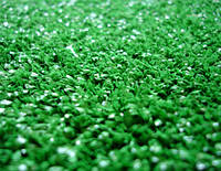 Искусственная трава Sammer 8мм.