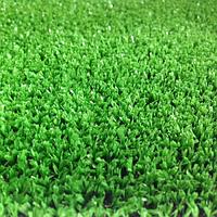 Декоративная искусственная трава SM 8мм.