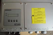 Солнечный сетевой инвертор OMRON KP 100L-OD-EU (10кВт), фото 2