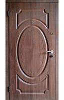 Дверь в квартиру / М-101
