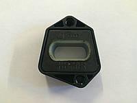 Опора крепления радиатора Skoda Octavia 1U0121367A