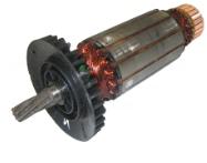 Якорь для дисковой пилы Фиолент ПД-3-70(7 зубов) завод