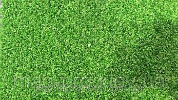 Декоративная искусственная трава GLF 12мм., фото 3