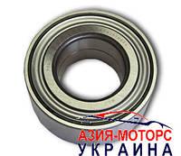 Подшипник ступицы передней  Lifan 520 Breez ( Лифан 520Бриз) L3001103, фото 1