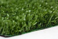 Искусственная трава Campo(18мм.)