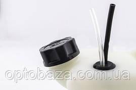 Топливный бак для мотокос серии 40 - 51 см, куб, фото 3
