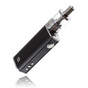 Электронные сигареты,кальяны и комплектующее