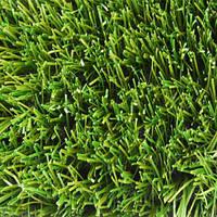 Искусственная трава Nil 18мм.