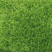 Искусственная трава HIGHLAND 25мм.