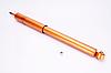 Амортизатор задній газовий KYB Ultra SR BMW 3 Series E 30/Z1 (82-94) 243019