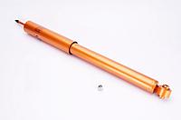 Амортизатор задній газовий KYB Ultra SR BMW 3 Series E 30/Z1 (82-94) 243019, фото 1