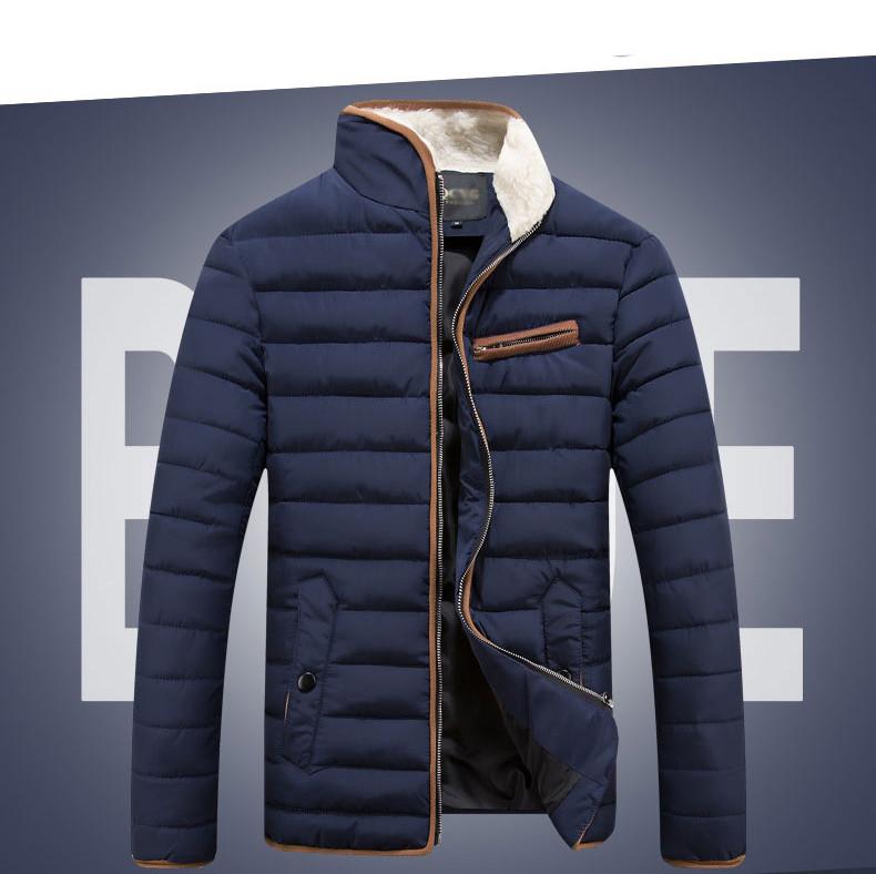 1c1d5d98b Мужская демисезонная куртка. Модель 814 - Интернет-магазин